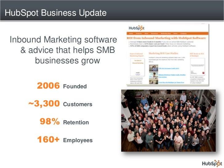 Designing Website on HubSpot's CMS Slide 3
