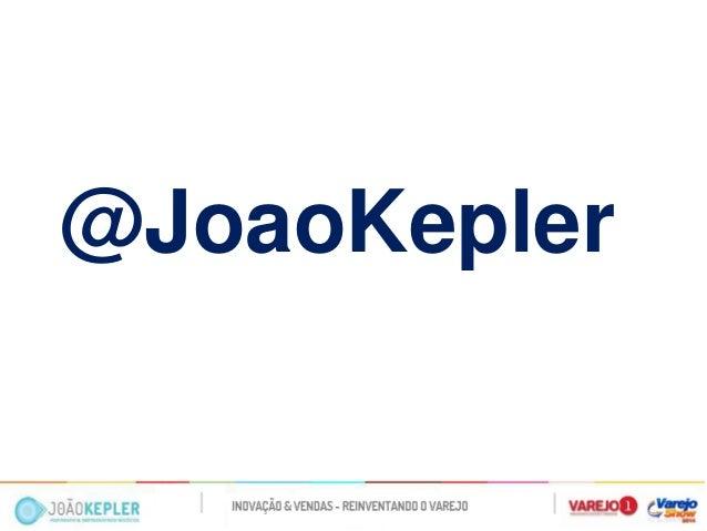 @JoaoKepler