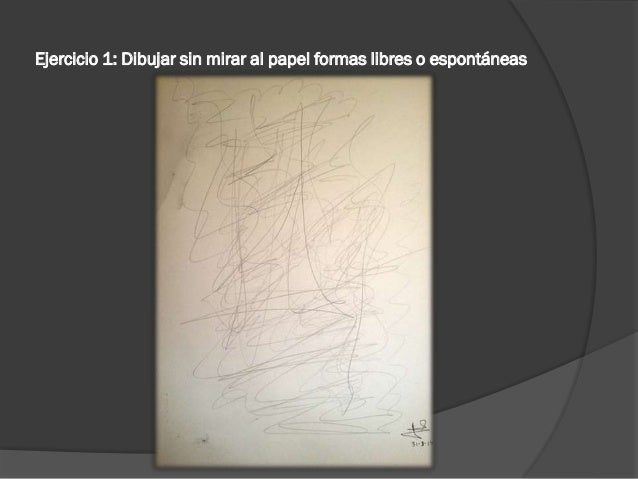 Varela blanca javier_da1_tarea_iii_1 Slide 2