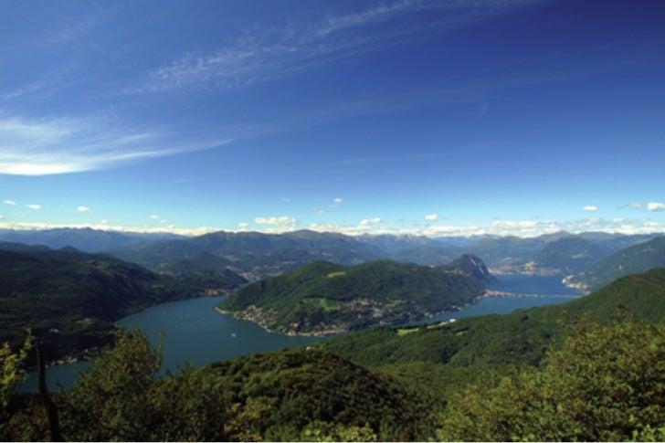 Weekend a Varese, meta di gite artistiche e storiche