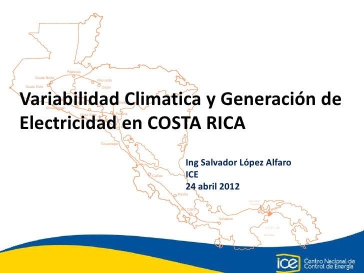 Pepesca     Guate Norte                                          Rio LindoGuate Este                                    Ca...