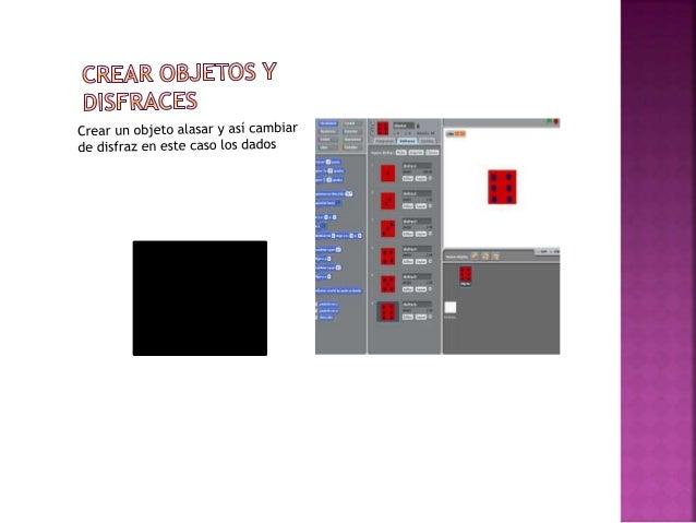 Variables 803 Slide 3