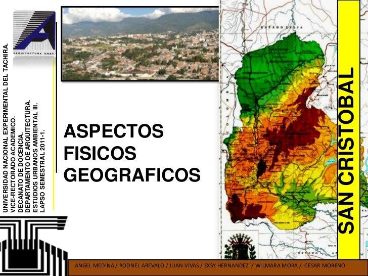 UNIVERSIDAD NACIONAL EXPERIMENTAL DEL TACHIRA.<br />VICE-RECTORADO ACADEMICO.<br />DECANATO DE DOCENCIA.<br />DEPARTAMENTO...