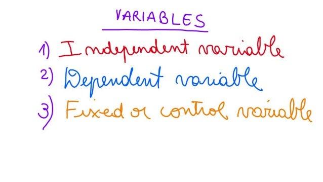 Variables j7 science 2018,