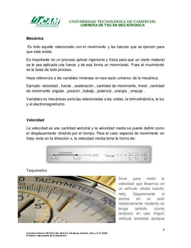 variables-mecanicas-5-638.jpg?cb=1446695081