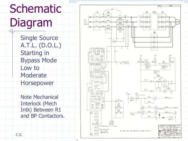 fire pump controller wiring diagram free vehicle wiring diagrams u2022 rh addone tw Eaton Fire Pump Controller fire pump control panel wiring diagram pdf
