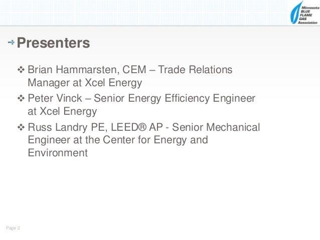 Xcel Energy Natural Gas Rates Colorado