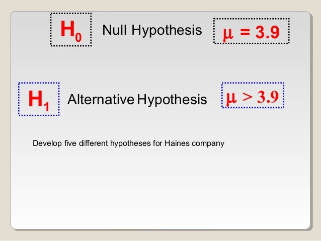 theoretical framework and hypothesis In your theoretical framework you'll present which theories and ideas  terms  from your problem statement and research questions/hypotheses.