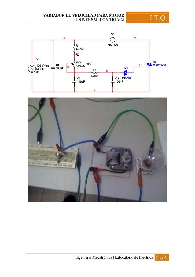 variador-motor-universal-3-638.jpg?cb=1380043730