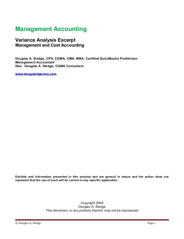 Benchmarking: Inventory Management