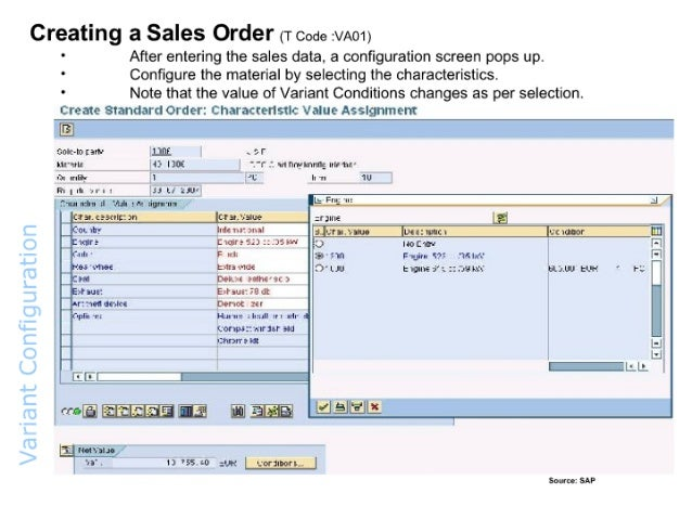 quickbooks sales order template - selling selling made to order print and save sales