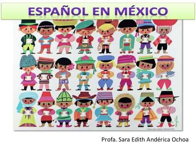 memes mexicanos para facebook