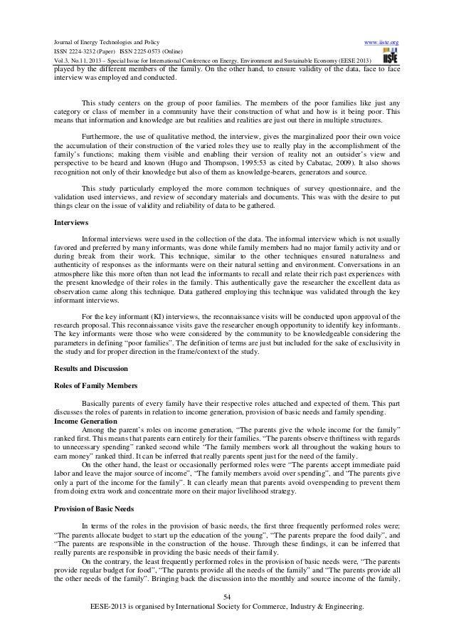 Coping mechanisms Essay Paper