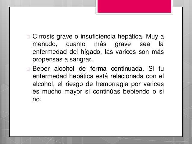 Como comprobarse al alcoholismo