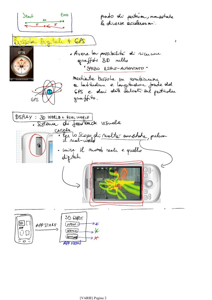 download Environmental Engineering