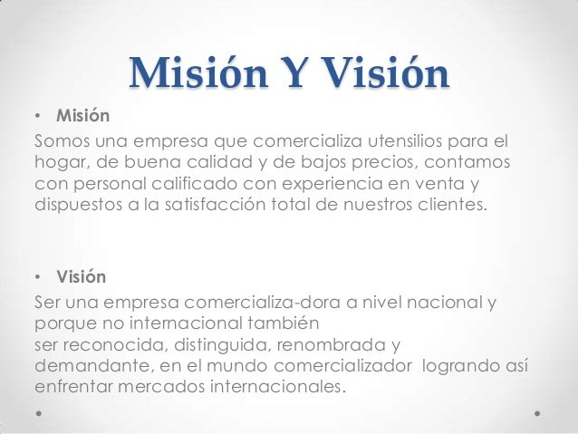 What Is Burger King's Mission Statement?