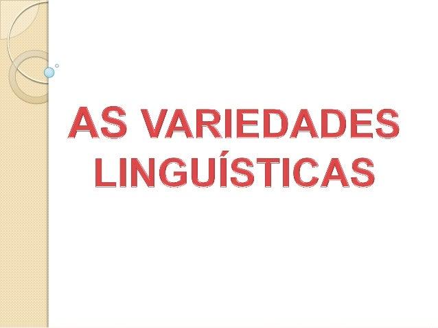 """Vídeo: Chico Bento em """"A verdade dói"""""""