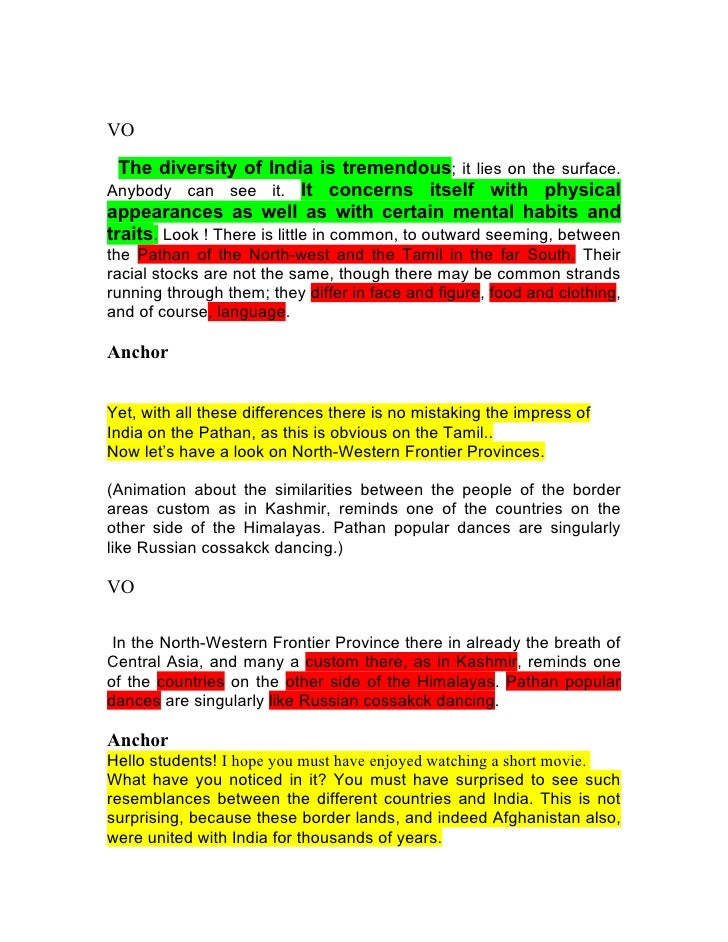 Advanced English Essay Mahila Aarakshan In Hindi Essay On My Mother Essay For You Pinterest Meri  Saheli Hindi Essay English Essay Friendship also Thesis For Argumentative Essay Examples Top Personal Statement Editing Site For School Autumn Descriptive  Personal Essay Thesis Statement Examples