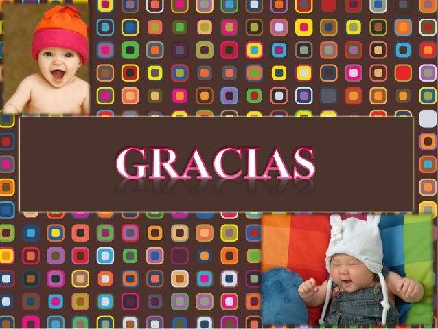 Varicela, parotiditis y Mononucleosis en pediatria