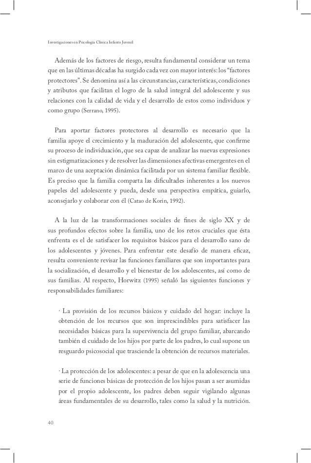 literary response essay format