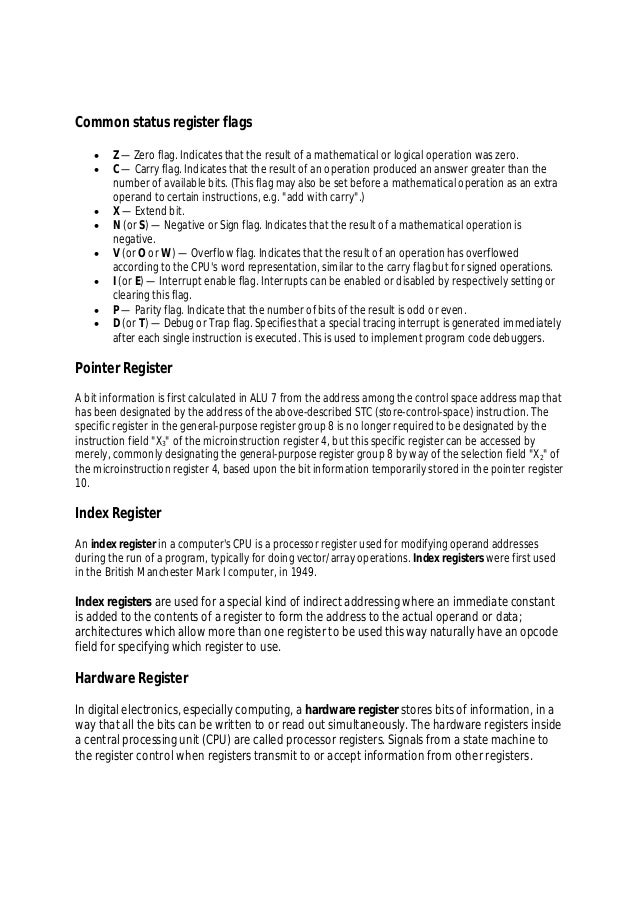 rogerian argument essay example rogerian argument essay global  7 top 25 best essay examples