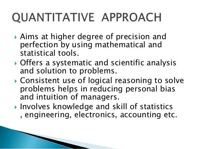 Mathematical statistics and data analysis solutions
