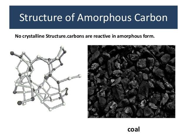 Carbon uses of amorphous carbon sciox Images