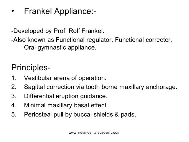 functional appliances in orthodontics Introduction of the different fixed functional appliances  forsus™ class ii  correctors forsus class ii correctors-dr chamberland orthodontist in quebec  city.