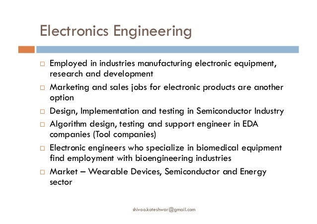 electronics engineering electronic sales jobs - Electronics Sales Jobs