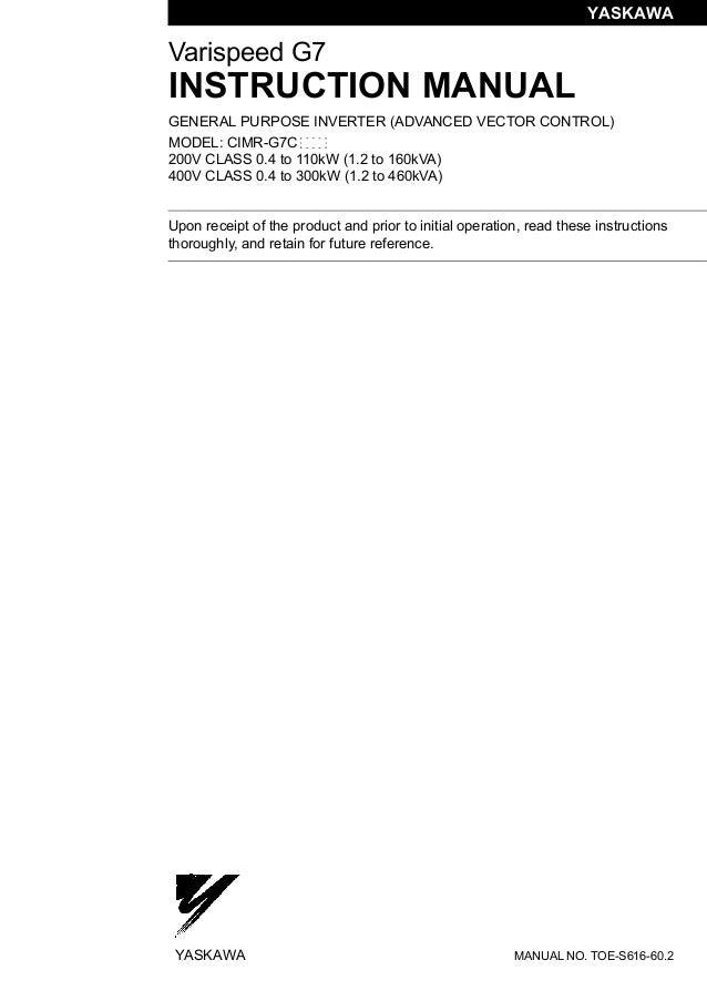 varispeed g7instruc manual 2 638?cb=1402634235 varispeed g7 instruc manual yaskawa g7 wiring diagram at alyssarenee.co