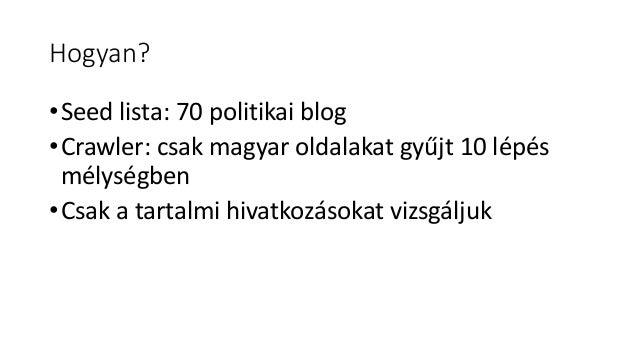 ArticleExtractor