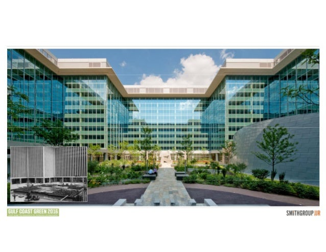sustainable office building. Battles Won, Lessons Learned: Large-Scale Sustainable Office Building Renovation E