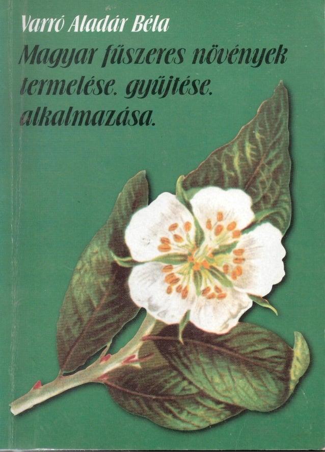 Varró Aladár Béla