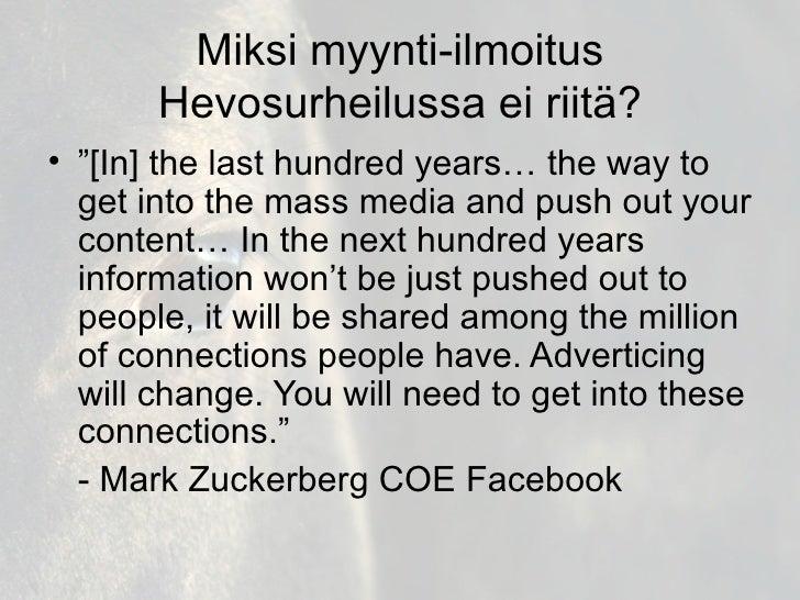 suomalainen amatööri hevostalli net foorumi