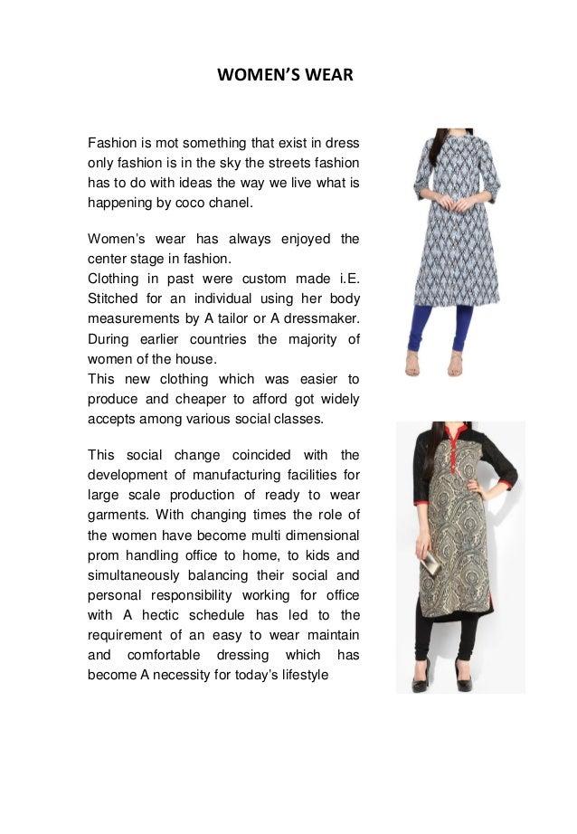 Varsha karadia,B.Sc-Fashion Design + one year Fashion Design Womens w…