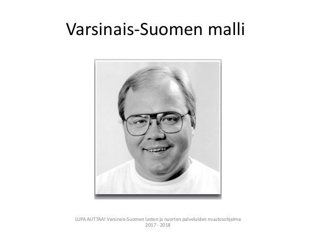Suomen Keppihevosyhdistys