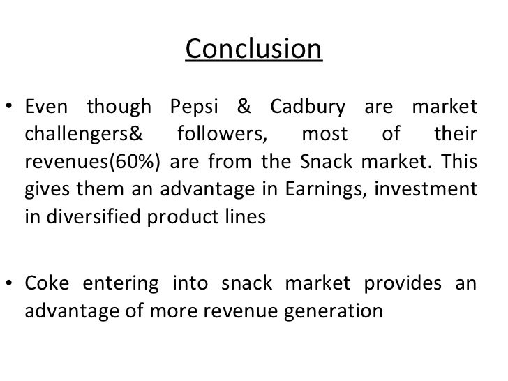 cadbury diversification strategy Ppt on cadbury, its mission and following list helps to show which marketing strategy from the ansoff was to use diversification and aim anew.