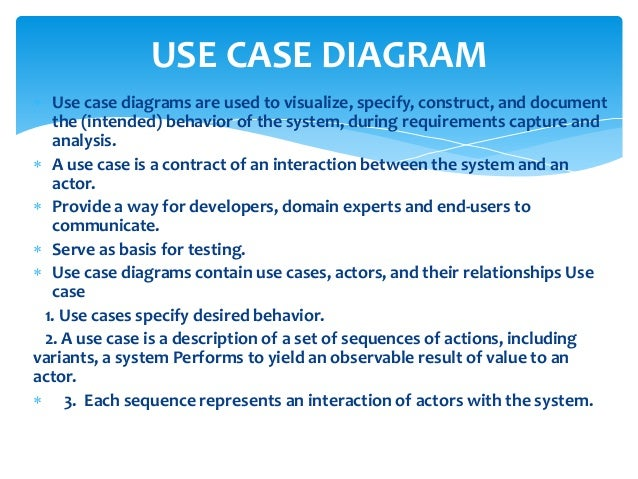 Placement cell project 12 use case diagrams ccuart Choice Image