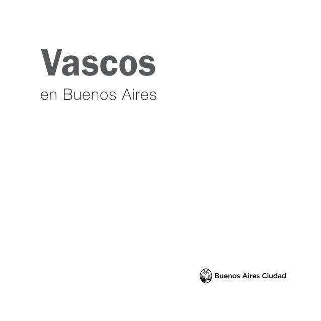 Vascos
