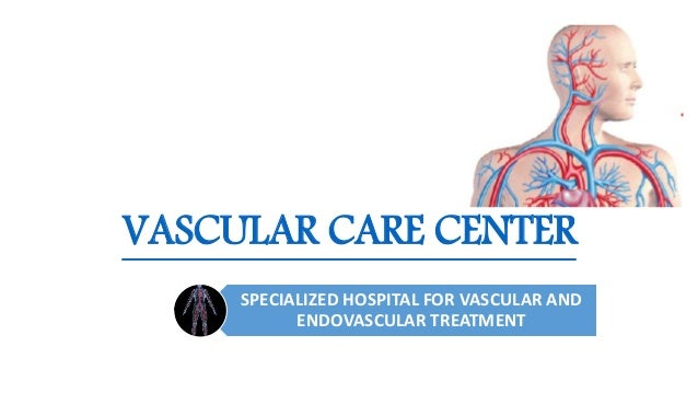 Vascular Surgeon and Surgery Treatment in Hyderabad
