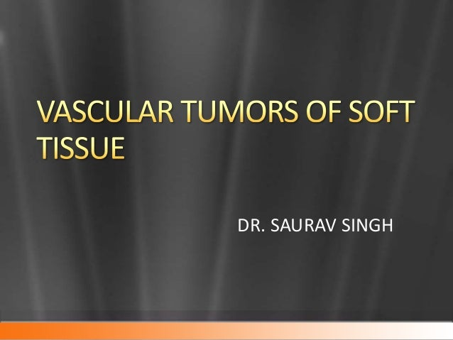 DR. SAURAV SINGH