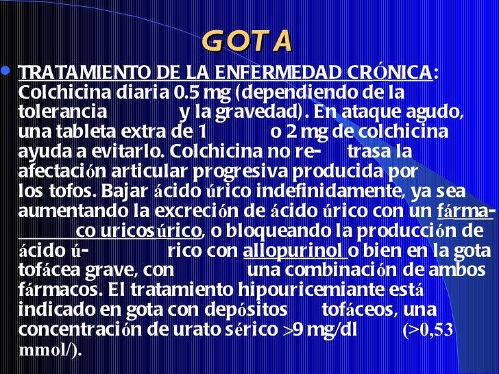 valores normales acido urico mujeres medicina para la gota grande remedios caseros para la psoriasis guttata