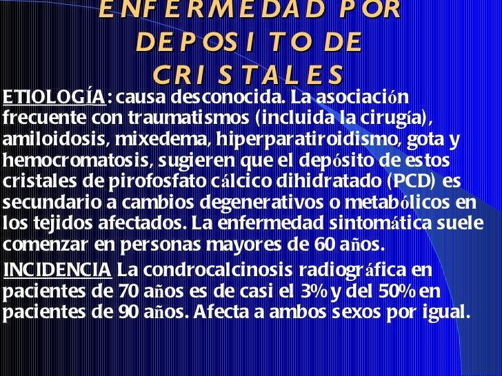 alimentos malos acido urico jamon iberico y acido urico dolor en la planta del pie por acido urico