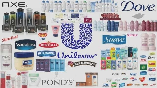 hindustan unilever limited is indias largest company marketing essay Find a writer for your essay cheapest rates  hindustan unilever limited is indias largest company marketing essay february 9, 2018 admin marketing niuk leave a.