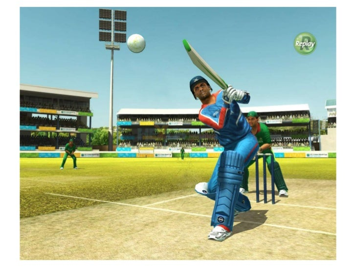 Marketing Challenge &   Cricket is a rage in India and every marketer vies for the best     TG Insight          advertisin...