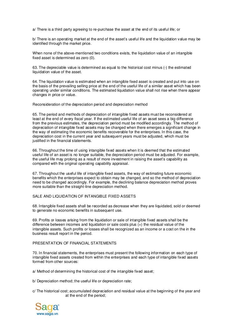 Rider Agreement Choice Image - Agreement Letter Format