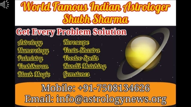 Vashikaran Control Someone Name Photo Call +91-7508134626