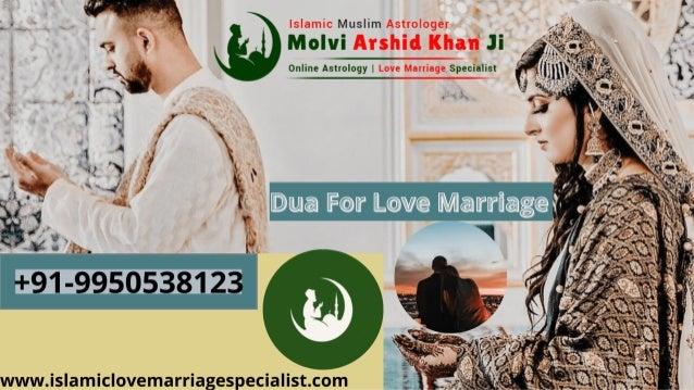 Thank YOu Molvi Arshid Khan +91-9950538123 www.islamiclovemarriagespecialist.com 100% solution