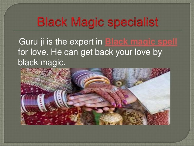 Contact us Call – : +91-9929419794 Email-: vashikaranmantra109@gmail.com Website-: www.vashikaranlovemantra.com