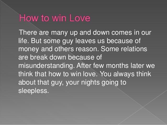 Forget love, it is very tough thing in our life. Guru Ji can guide you How to win Love. Just need to contact Guru Ji.